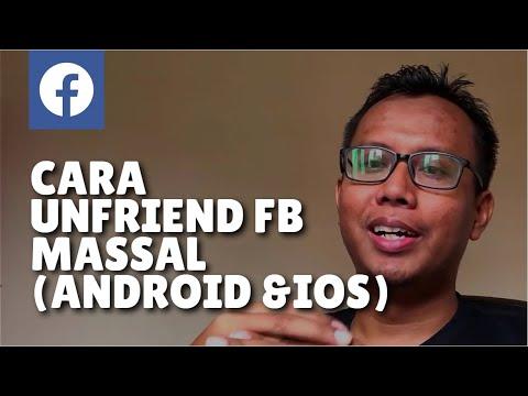 cara-jualan-online-di-fb-(cara-unfriend-fb-massal-di-android-&-ios)