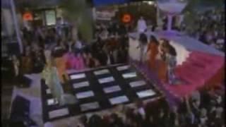 اقوى ريمكس رقص - اغنية اجنبية 1979 ديانا روس