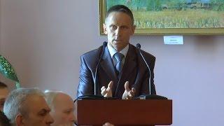 Cеминар-совещание экологов(, 2016-08-30T21:54:02.000Z)