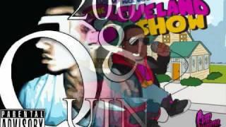 Chip Tha Ripper Feel Good Remix Ft. Kid QC