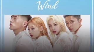 Kard- Ride one the wind [FULL ALBUM]