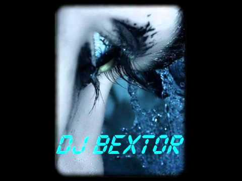 Dj Bextor - Web Radio (Live Mix).wmv