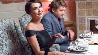 Дневник свекрови 6 серия  Премьера 2016 смотреть дату выхода, содержание серий