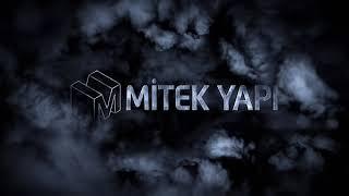 Mitek Yapi - Steel Construction - Composite Slab Lowering - Final Cut