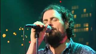 Drive By Truckers   18 Wheels of Love Live   Extended