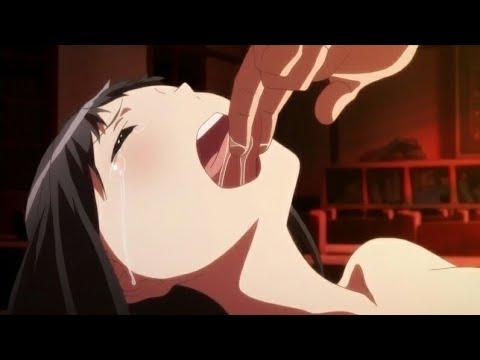 Kowken COUB #63 | смешные моменты | ANIME COUB 2019 / Anime Amv / Gif / Mycoubs / аниме / Mega Coub