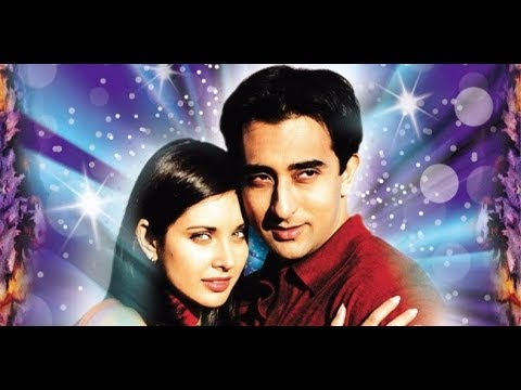 Bollywood/Hollywood (2002) - Lisa Ray and Rahul Khanna - Part 1