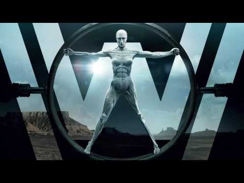 Westworld Soundtrack - Dr. Ford (30 mins)