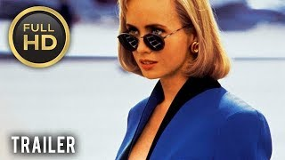 🎥 LOOK WHO'S TALKING NOW (1993)   Full Movie Trailer   Full HD   1080p thumbnail