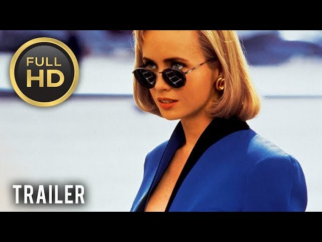 Look Who S Talking Now 1993 Full Movie Trailer Full Hd 1080p Youtube