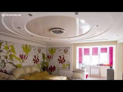 Каталог компаний и организаций Екатеринбурга Телефоны
