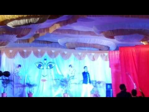 Hosting by Mukesh bhatt Part2