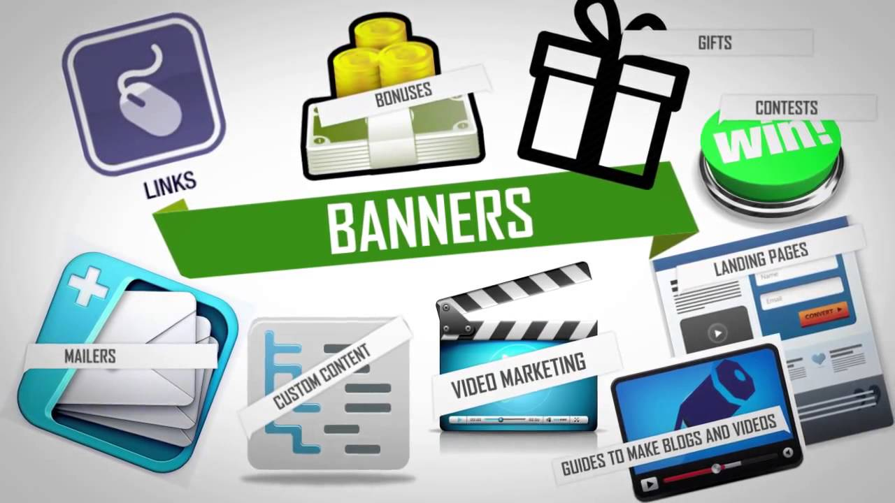 Us based binary options companies that donate spread betting tipsterstreet