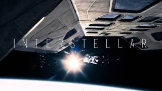 Hans Zimmer - No Time for Caution - Film Edit with Choir | INTERSTELLAR