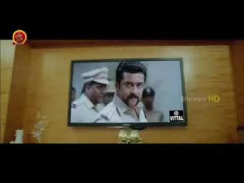 Download FILM DIN NAMIJIN ZAKI INDIAN HAUSA ACTION FILM