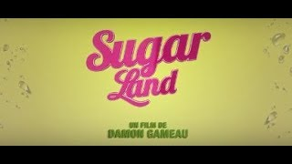 Sugarland - Bande Annonce HD VOST Video