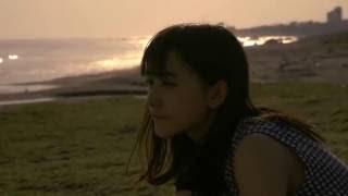ヘアメイクで映像作家でもある久保田延彦が撮り下ろした 新人女優の天野...