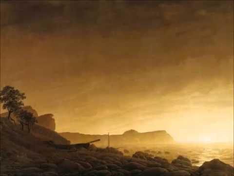 J. Haydn - Hob XXI:2 - Die Schöpfung
