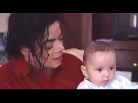 "Michael Jackson & Debbie Rowe "" Interview OK Magazine 1997"". ( Sub Ita & Eng)"