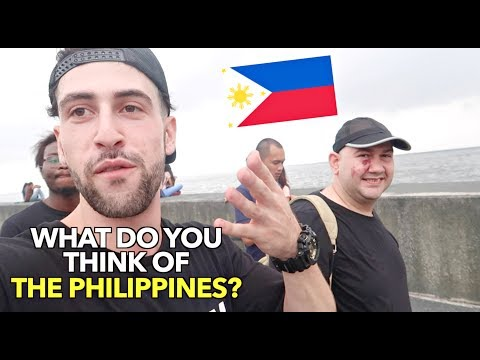 My SYRIAN KABAYANS Came to See Me in PH 🇵🇭 (UNEXPECTED)