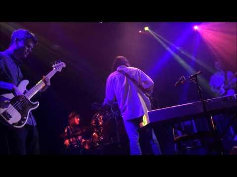 (Sandy) Alex G - Live at The Echoplex 6/15/2017