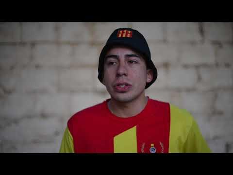 PECHE MITRE - Documental web sobre el Club Atlético Mitre