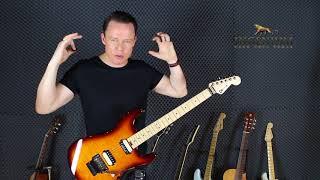 Baixar Do you need a teacher? - Guitar mastery lesson