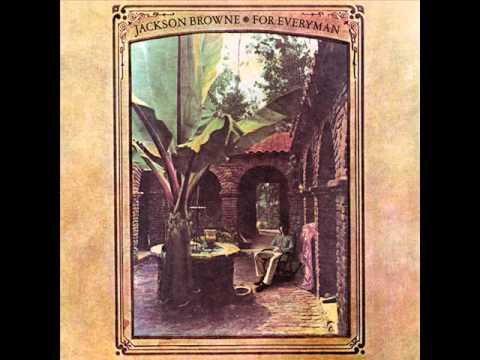 Jackson Browne - Take It Easy