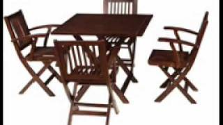 "Artkiy Furniture Models - Corner Sets - Dining Tables - Chairs - ""kitchen Sets"""