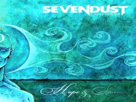 Sevendust - The Past
