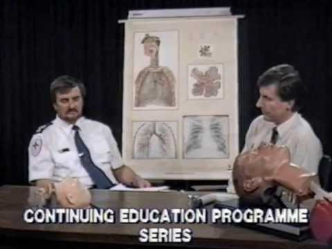 1991 SHOWREEL - TRAINING AND EDUCATION + ARTS & MUSIC FREELANCE - John Phillips Australia