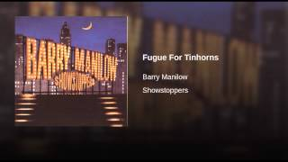 Fugue For Tinhorns