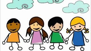 Was ist Cystische Fibrose? Animation