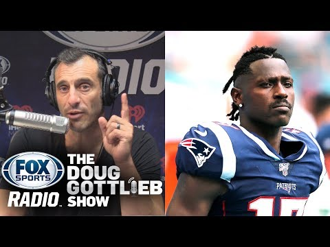 doug-gottlieb-predicts-antonio-brown-will-never-play-in-the-nfl-again