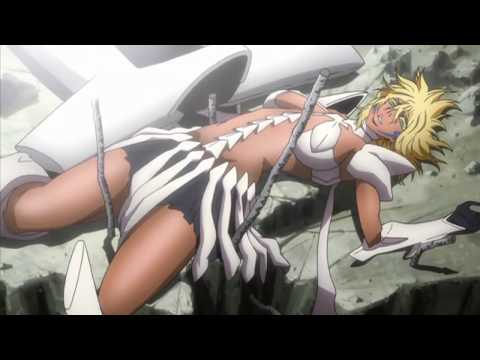 Bleach Abertura 12  HD