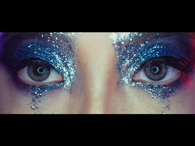 Cinematography Reel - Corey Parsons