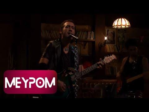 Kıraç - Annem (Official Video)