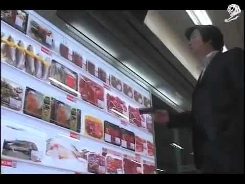 Tesco_ Homeplus Subway Virtual Store (self using).mp4