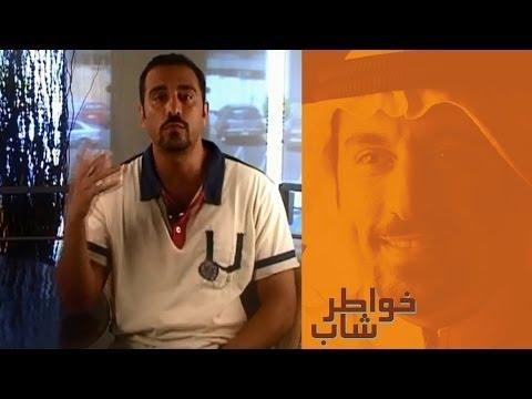 محمد صلى الله عليه و سلم و غاندي | احمد الشقيرى