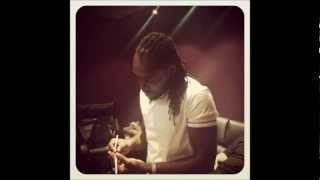 Mavado - Real Niggaz Do Real Things - Pre-Release Riddim - Sept 2012