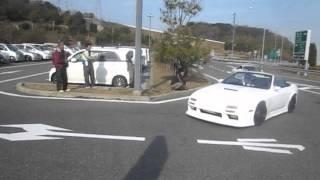無料で好きな車に乗り放題~自動車ビジネス完全マニュアル→http://www.i...