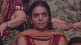 Bahut Yaad Aate Ho Tum | Satyamev Jayate - Malayalam Version