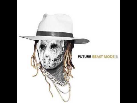 Future x Drake Type Beat / Type Instrumental 2017 ( prod. by Will Hansford )