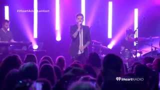 Download 2015-06-16 Adam Lambert - iHeartRadio LIVE show - 720 HD [IMPROVED] Mp3 and Videos