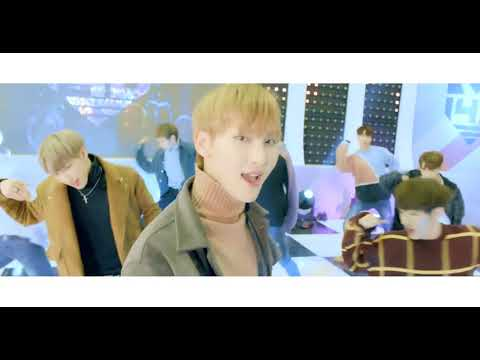 [MV] 14U (원포유) - '예뻐지지마' (Don't Be Pretty)