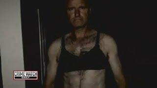 Pt. 4: Pilot Led Double Life As Killer, Sexual Predator - Crime Watch Daily with Chris Hansen