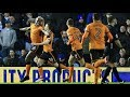 HIGHLIGHTS Leeds United 0 3 Wolves mp3