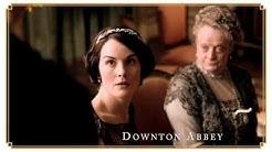 Downton Abbey - Staffel 4 - Trailer german / deutsch HD