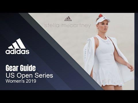 Eleven Women's Summer Gear Guide Tennis Express YouTube