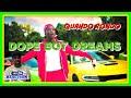 Quando Rondo - Dope Boy Dreams (Official Music Video) REACTION!!
